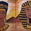 "Thumbnail: Paint Party ""To-Go"" - NUBIAN ROYALTY (QUEEN)"