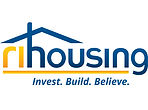 RH_Housing.jpg