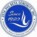 zeta-phi-beta-sorority-inc-omicron-pi-ze
