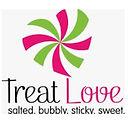 Treat Love.JPG
