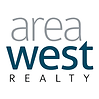 Area West Realty.png