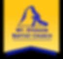 MEBC Logo.png