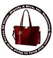 Dignify a Diva.JPG