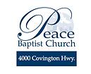 Peace Baptist Church.png