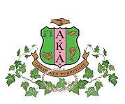 Members-of-Alpha-Kappa-Alpha-Sorority-In