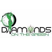 Diamonds on the Green.JPG