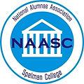 Logo - NAASC.jpg
