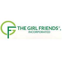 Girlfriends Inc.JPG