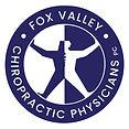 fvcp-logo.jpg