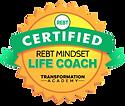 REBT coach badge.png