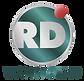 rd-transportes.png