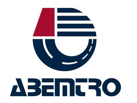 CARTA-ABEMTRO-021/ 2021, referente ao novo site da ABEMTRO e nossas publicações