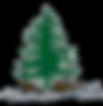 Camp_Cedar_Falls_4_400x400.png