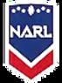 NARL__4c_edited.png