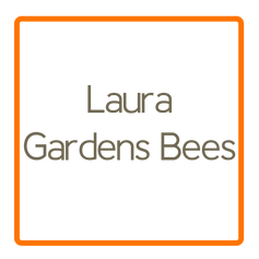Laura Gardens Bees.png