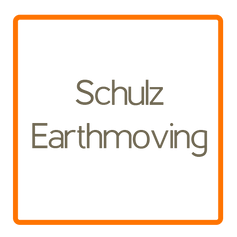 Schulz Earthmoving.png