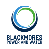 Blackmores Power & Water.png