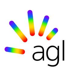 AGFL.jpg
