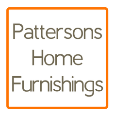 Pattersons Home Furnishings.png