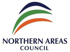 Northern Areas Council.jpg