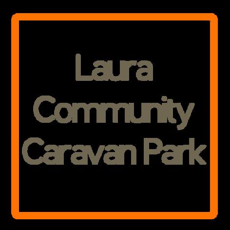Laura Community Caravan Park.png