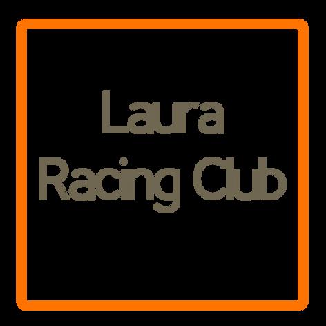 Laura Racing Club.png