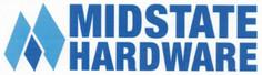 Midstate%20Hardware_edited.jpg
