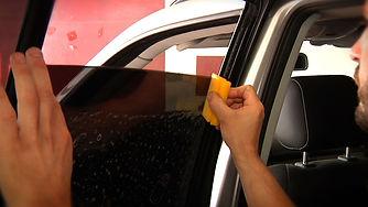applying-car-tint.jpg