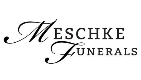 Meschke%20Funerals_edited.jpg