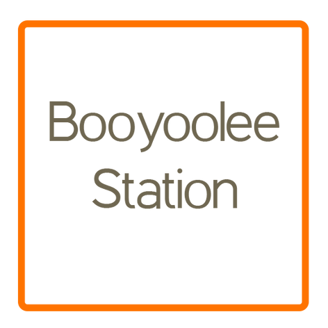 Booyalee Station.png