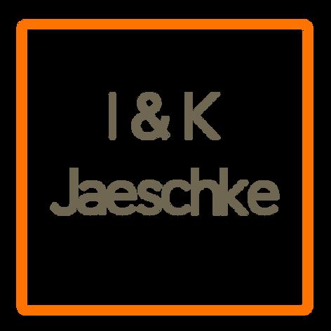 I & K Jaeschke.png
