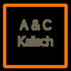 A & C Kalisch.png