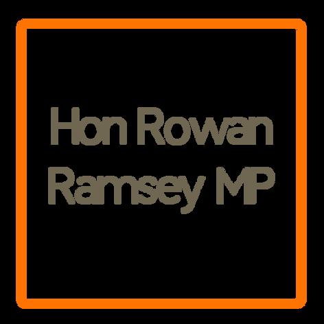 Rowan Ramsey.png