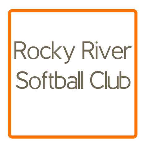 Rocky River Softball Club.png