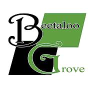Beetaloo Grove.png