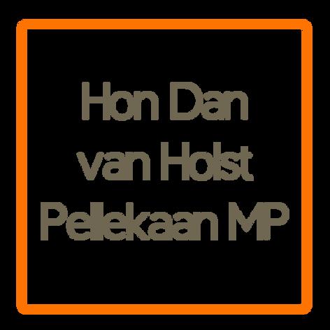 Hon Dan van Holst Pellekaan MP.png