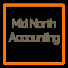 Mid North Accounting.png