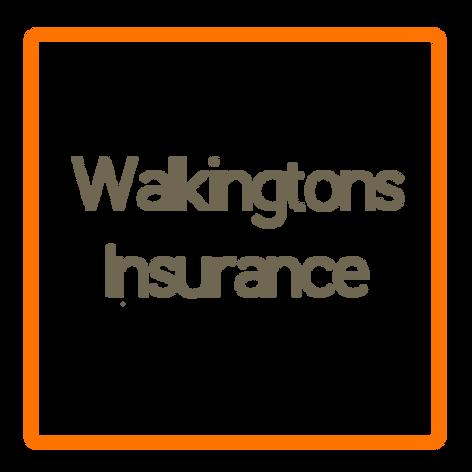 Walkingtons Insurance.png