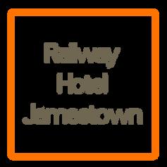 Railway Hotel Jamestown.png