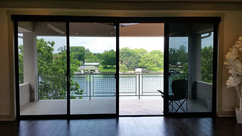 porch11.jpg