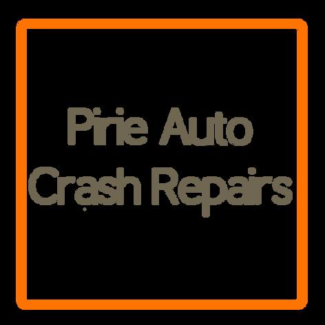 Pirie Auto Crash Repairs.png