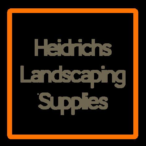Heidrich's_Landscaping_Supplies.png