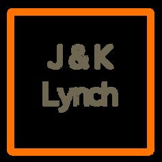 J & K Lynch.png
