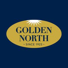 Golden North.png