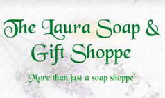 Laura Soap & Gift Shoppe.png