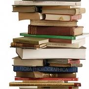 pile-de-livres_2.png