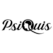 Logo_Psiquis_PNG.png