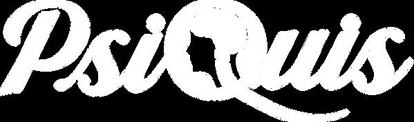 Psiquis_logo_blanco.png