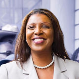Tish James_Fair for All_400x400.jpg