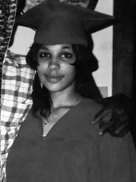 Tarika Wilson
